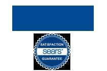 Sears Handyman Blue Service Crew