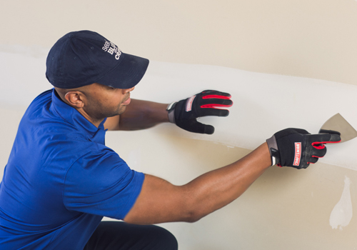 Sears Handyman Services In ROSELLE