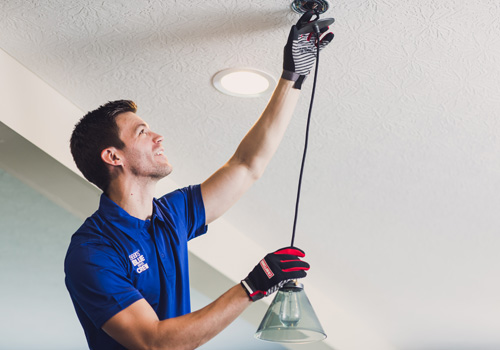 Sears Handyman Services In LONG ISLAND
