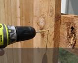Serving Handyman in roselle, nj