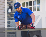 Serving Handyman in hempstead, ny