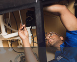 Serving Handyman in beavercreektwp, oh